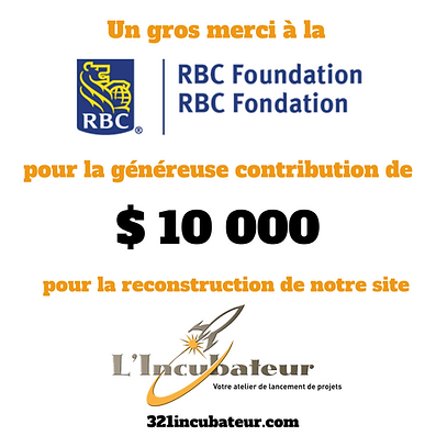 RBC-Merci.png