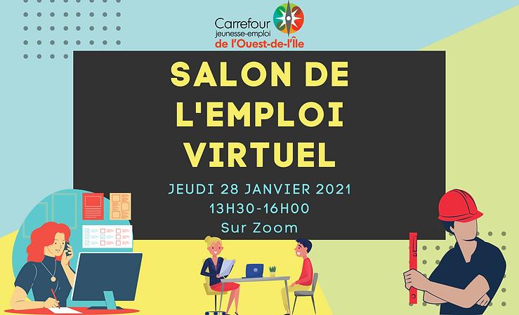 SALON DE L'EMPLOI VIRTUEL 21 JANVIER.png