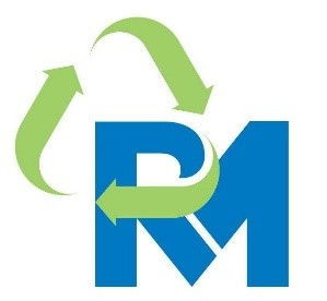 Recyc-Matelas loho.jpg