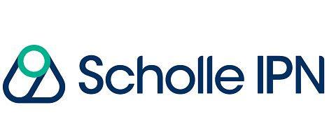 ScholleIPN_RGB_logo_5.1.520.jpg