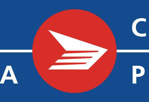 canadapost-logo-FR.jpg