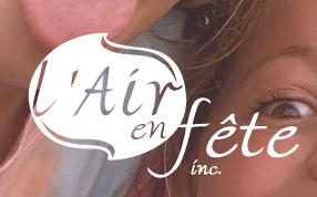 air_en_fête.png