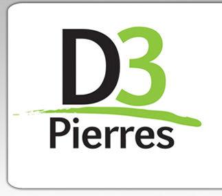 D3 Pierre.jpg
