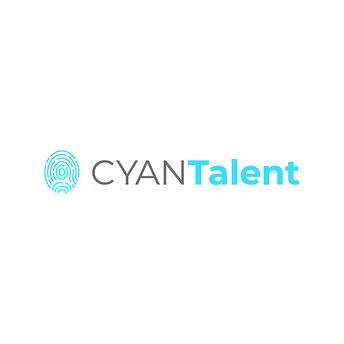 CyanTalent.png
