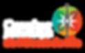 cjeOI_logo2019_blanc_coul.png