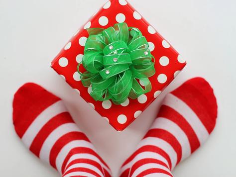 Combattre la solitude de Noël avec la sophrologie...