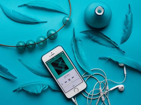 Réveillez vos sens avec la musique !