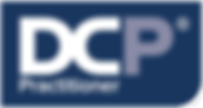 DCP_Credential.png