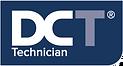 Data Center Technician Certification