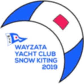 WYC SK v01.jpg