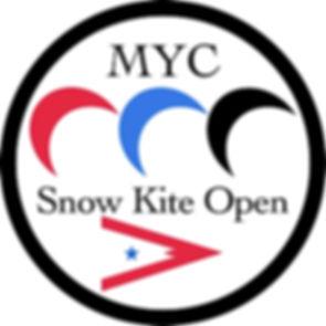 MYC Snow Kite Open V8.jpg
