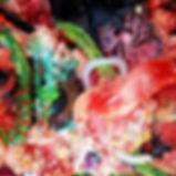 Bleughhh #studio #mess_edited_edited.jpg
