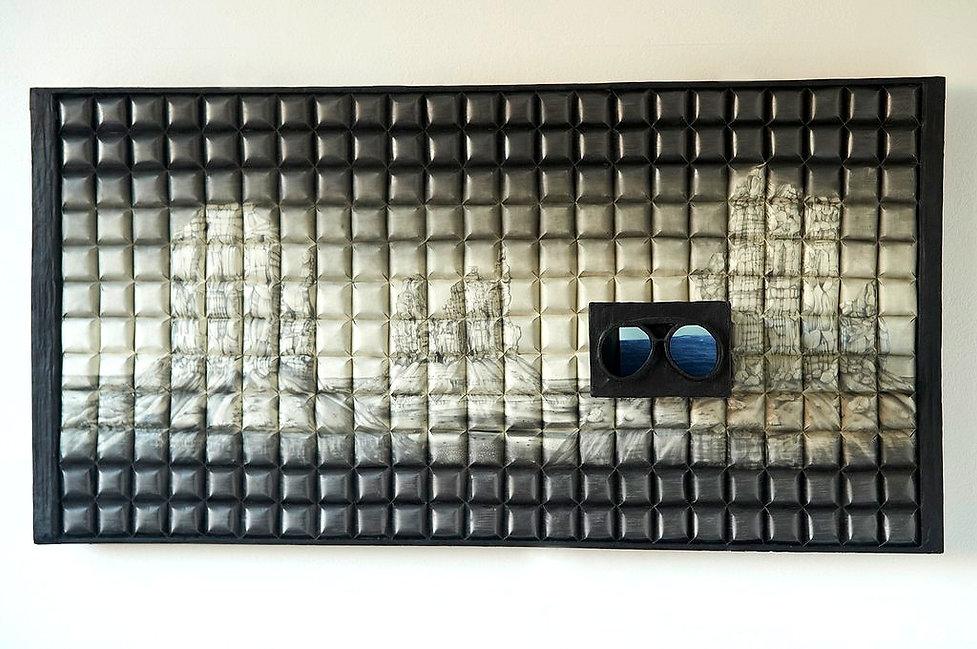 motel4_edited.jpg