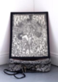 Karma Coma (4)_edited.jpg