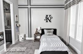 Jackson Room - 3.jpg
