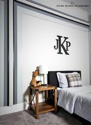 Jackson Room - 13.jpg