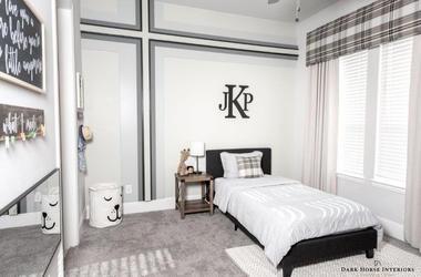 Jackson Room - 1.jpg
