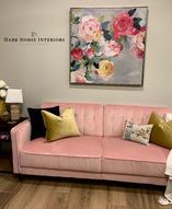 Pink Gyn.jpg