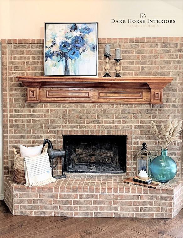 Cypress Springs Fireplace (082620) .jpg