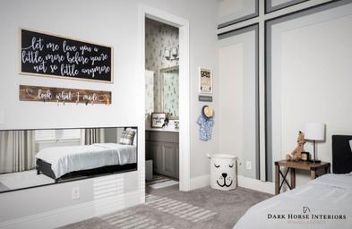 Jackson Room - 6.jpg