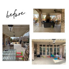 Before Collage - Patio.jpg