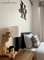 Jackson Room - 10.jpg