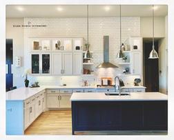 Kitchen - WT.jpg