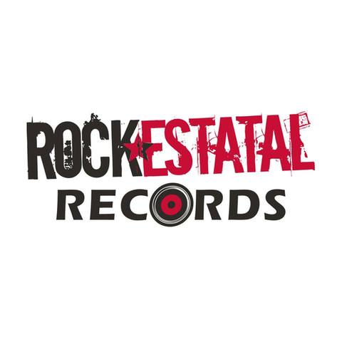 FICHAJE POR ROCK ESTATAL RECORDS