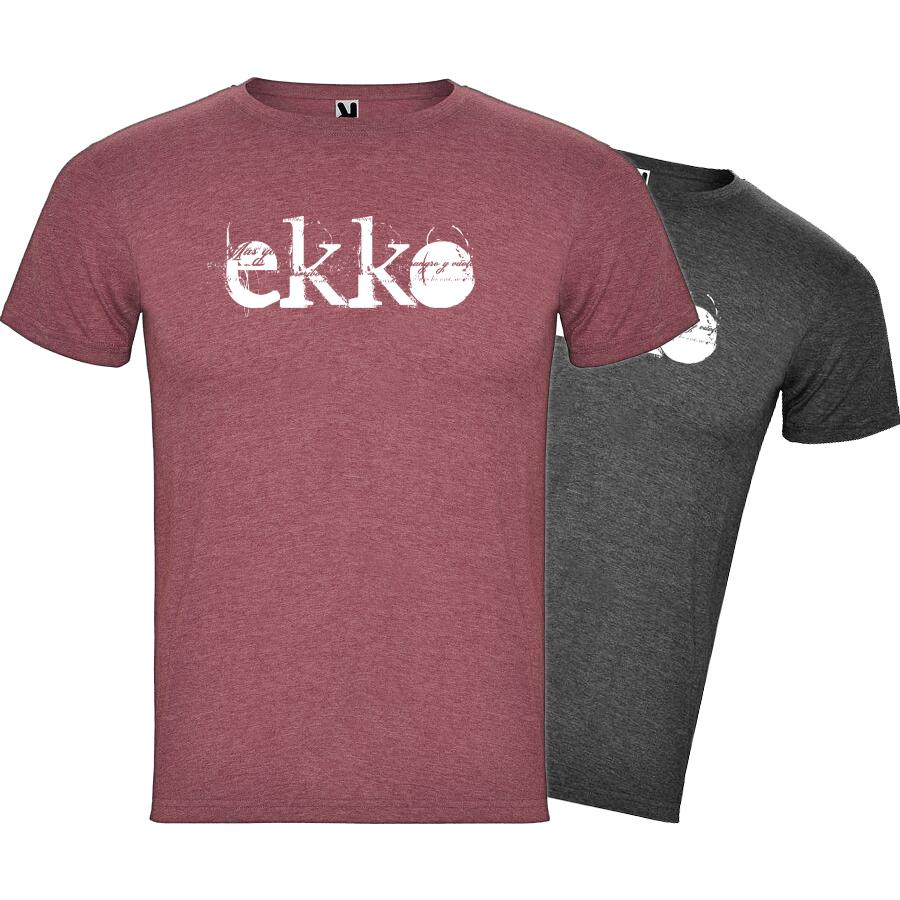 camiseta-ekko-ekko