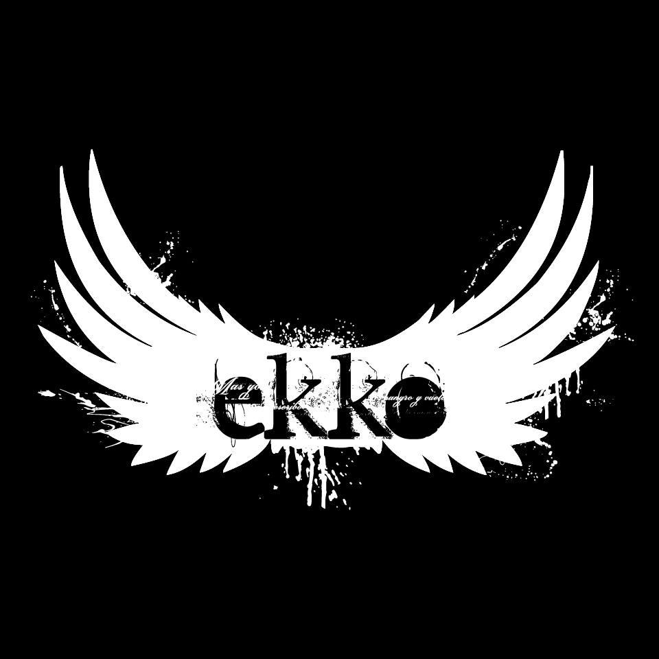 EKKO ROCK