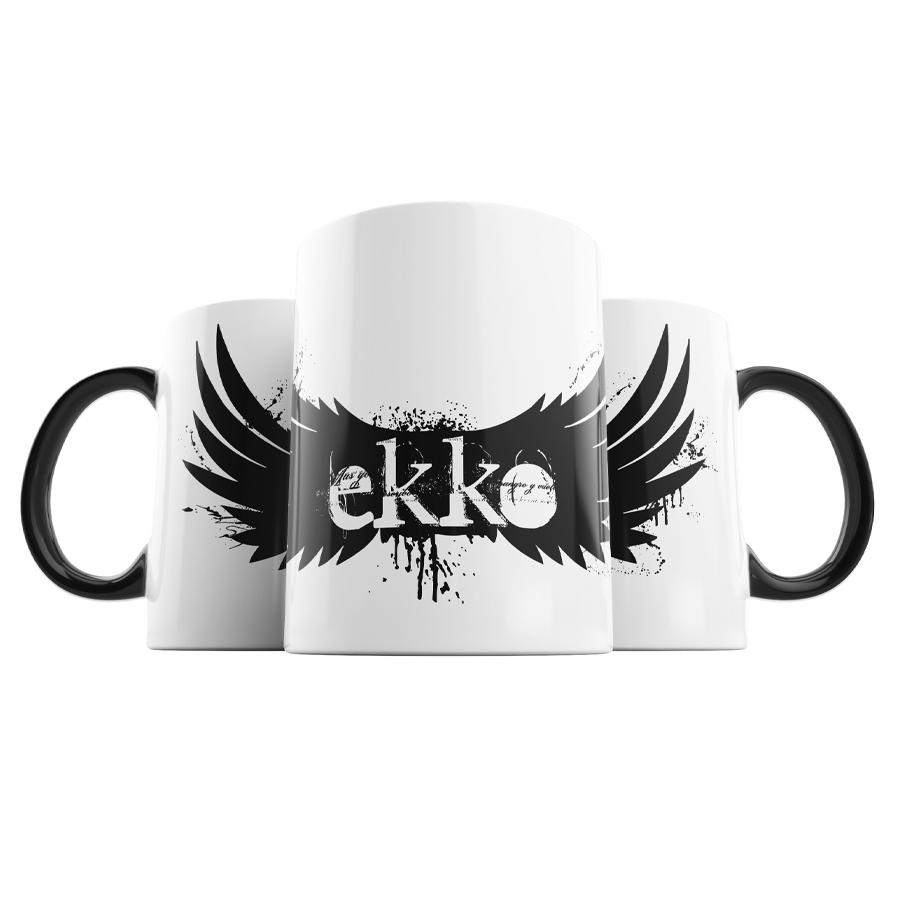 taza-logo-ekko-2