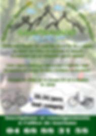 initiation au vélo électrique, banyuls sur mer