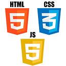 html-css-js.jpg
