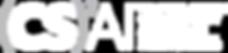 (cs)2AI logo.png