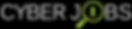 cyberjobs logo.png