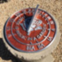 945 N Perry Mount.jpg