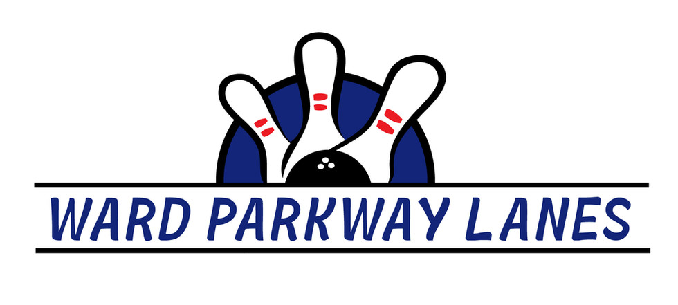 Ward Parkway Lanes