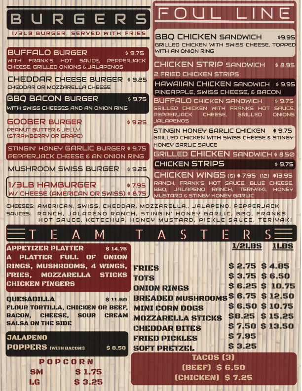 menu p1.png