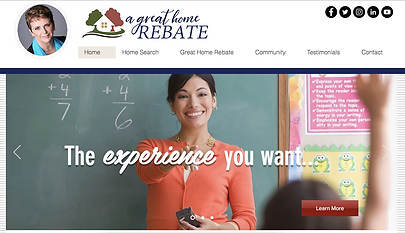 Great Home Rebate Website.png