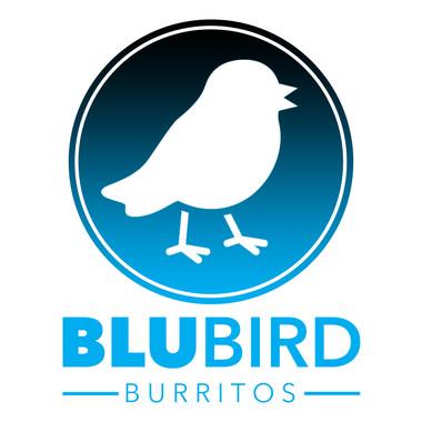 BluBird Burritos