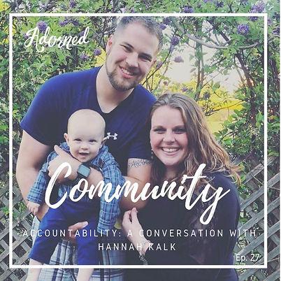Podcast Hannah.jpg