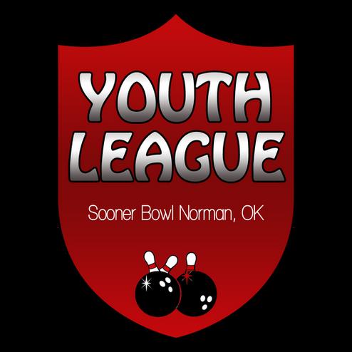 Youth League Logo