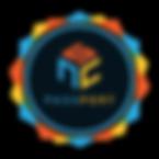 Sync Passport Logo Icon.png