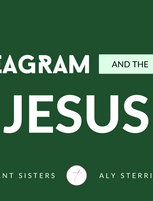 The Enneagram and the Light of Jesus