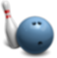 BowlingPin%20and%20Ball_edited.png