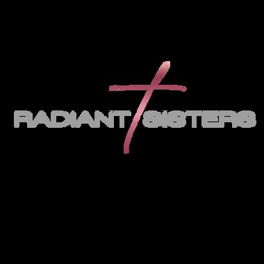 Radiant Sisters
