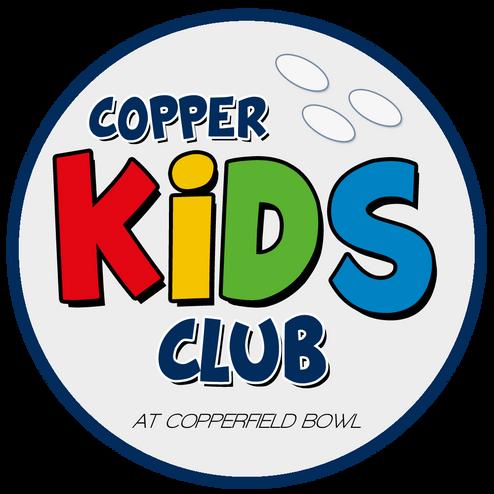 Copper Kids Club