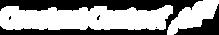 ctct-logo_white-72dpi-286x45px.png