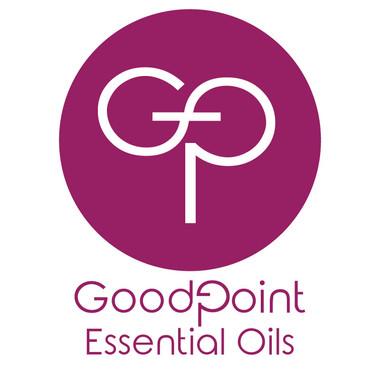 Good Point Essential Oils