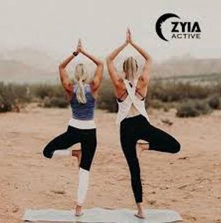 Website Ziya2.jpg